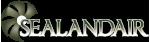 Sealandair