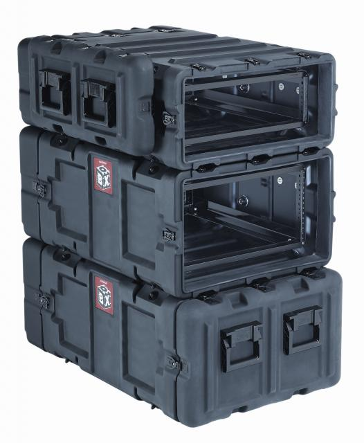 blackbox-rack-mount-cases_3.preview.jpg